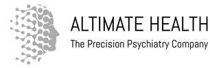 ALTIMATE HEALTH